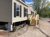 10650 Weatherby Ave - Photo 1