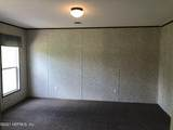 10650 Weatherby Ave - Photo 10