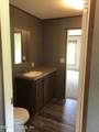 10650 Weatherby Ave - Photo 11