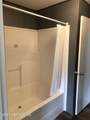 10650 Weatherby Ave - Photo 12