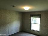 10650 Weatherby Ave - Photo 13