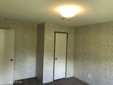 10650 Weatherby Ave - Photo 14