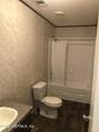 10650 Weatherby Ave - Photo 15