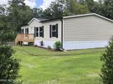 10650 Weatherby Ave - Photo 17