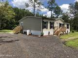10650 Weatherby Ave - Photo 18