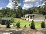 10650 Weatherby Ave - Photo 19