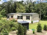 10650 Weatherby Ave - Photo 21