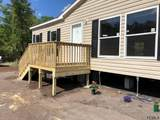10650 Weatherby Ave - Photo 3