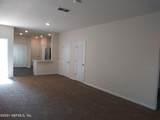 7859 Echo Springs Rd - Photo 6