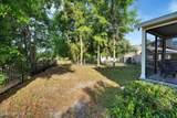439 Auburn Oaks Rd - Photo 33