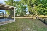 439 Auburn Oaks Rd - Photo 34