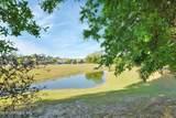 439 Auburn Oaks Rd - Photo 35