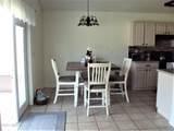 1695 Covington Ln - Photo 4