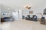 1679 Seminole Rd - Photo 10