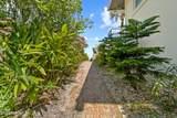1679 Seminole Rd - Photo 17