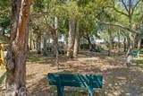 1679 Seminole Rd - Photo 19