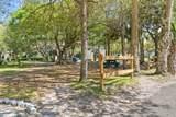 1679 Seminole Rd - Photo 20