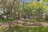 1679 Seminole Rd - Photo 21