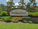 79535 Plummers Creek Dr - Photo 31