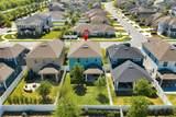 7061 Azalea Grove Dr - Photo 31