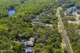 3205 Bishop Estates Rd - Photo 10