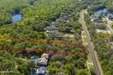 3205 Bishop Estates Rd - Photo 11