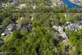 3205 Bishop Estates Rd - Photo 14