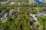 3205 Bishop Estates Rd - Photo 15