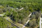 3205 Bishop Estates Rd - Photo 17