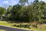 3205 Bishop Estates Rd - Photo 19