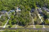 3205 Bishop Estates Rd - Photo 6