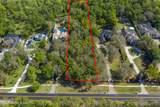 3205 Bishop Estates Rd - Photo 7