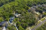 3205 Bishop Estates Rd - Photo 8