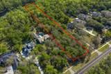 3205 Bishop Estates Rd - Photo 9