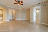 4300 South Beach Pkwy - Photo 8