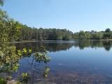 130 Prairie Lakes Dr - Photo 2