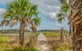 4923 Scenic Marsh Ct - Photo 10