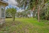 4923 Scenic Marsh Ct - Photo 14