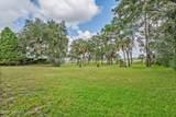 4923 Scenic Marsh Ct - Photo 15