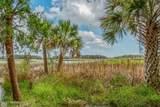4923 Scenic Marsh Ct - Photo 19