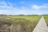 4923 Scenic Marsh Ct - Photo 3