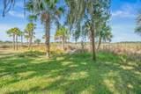 4923 Scenic Marsh Ct - Photo 54
