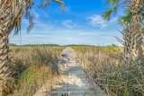 4923 Scenic Marsh Ct - Photo 55