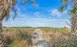 4923 Scenic Marsh Ct - Photo 56