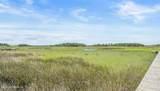 4923 Scenic Marsh Ct - Photo 57