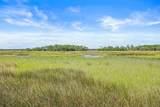 4923 Scenic Marsh Ct - Photo 58