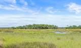 4923 Scenic Marsh Ct - Photo 59