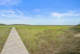 4923 Scenic Marsh Ct - Photo 60