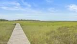 4923 Scenic Marsh Ct - Photo 61