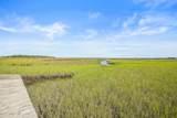4923 Scenic Marsh Ct - Photo 62